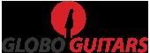 Globo Guitars